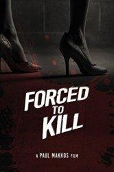 Смотреть Вынужденное убийство онлайн в HD качестве