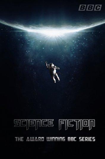 Смотреть Реальная история научной фантастики онлайн в HD качестве 720p