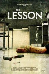 Смотреть Урок онлайн в HD качестве