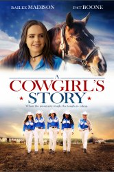 Смотреть История ковбойши онлайн в HD качестве