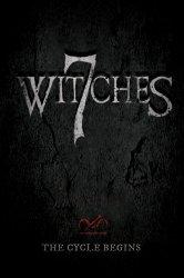 Смотреть 7 ведьм онлайн в HD качестве