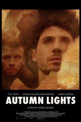 Смотреть Огни осени онлайн в HD качестве 720p