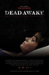 Смотреть Смертельное пробуждение онлайн в HD качестве