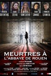 Смотреть Убийства в Ла-Рошели онлайн в HD качестве