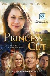 Смотреть Кольцо для принцессы онлайн в HD качестве