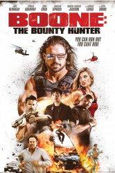 Смотреть Бун: Охотник за головами онлайн в HD качестве