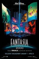 Смотреть Фантазия 2000 онлайн в HD качестве
