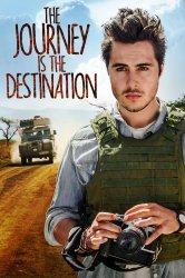 Смотреть Путешествие – это цель онлайн в HD качестве 720p