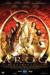 Смотреть А.Р.О.Г. онлайн в HD качестве