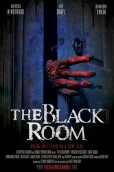 Смотреть Чёрная комната онлайн в HD качестве