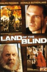 Смотреть Страна слепых онлайн в HD качестве