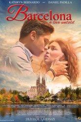 Смотреть Барселона: нерасказанная любовь онлайн в HD качестве