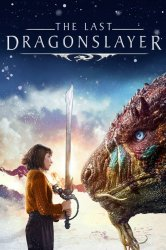 Смотреть Последний убийца драконов онлайн в HD качестве