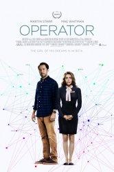 Смотреть Оператор онлайн в HD качестве