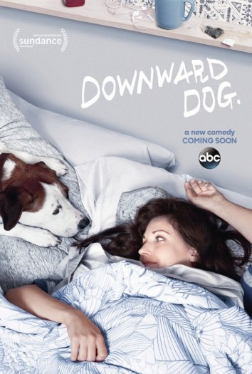 Смотреть По-собачьи онлайн в HD качестве 720p
