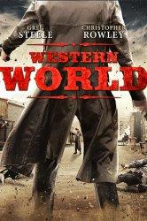 Смотреть Запад онлайн в HD качестве