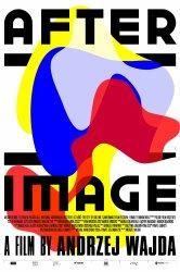 Смотреть Остаточные изображения онлайн в HD качестве