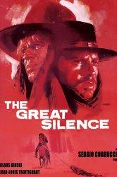 Смотреть Великое молчание / Великое безмолвие онлайн в HD качестве 720p