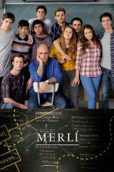 Смотреть Мерли онлайн в HD качестве