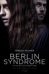 Смотреть Берлинский синдром онлайн в HD качестве