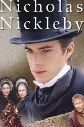 Смотреть Жизнь и приключения Николаса Никльби онлайн в HD качестве 720p