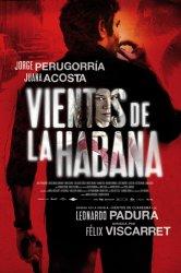 Смотреть Беспокойная Гавана онлайн в HD качестве
