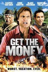Смотреть Все дело в деньгах онлайн в HD качестве