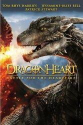 Смотреть Сердце дракона4 онлайн в HD качестве