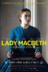 Смотреть Леди Макбет онлайн в HD качестве