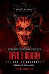 Смотреть Во власти дьявола онлайн в HD качестве