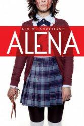 Смотреть Алена онлайн в HD качестве