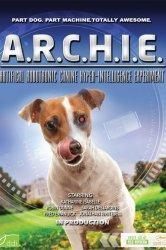 Смотреть Арчи онлайн в HD качестве