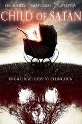 Смотреть Дитя Сатаны онлайн в HD качестве