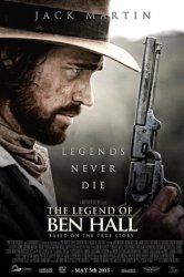 Смотреть Легенда о Бене Холле онлайн в HD качестве