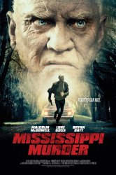 Смотреть Убийство в Миссисипи онлайн в HD качестве