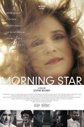 Смотреть Утренняя звезда онлайн в HD качестве