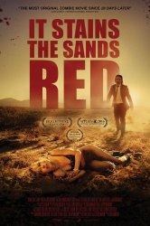 Смотреть От этого песок становится красным онлайн в HD качестве