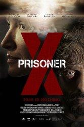 Смотреть Заключенный Икс онлайн в HD качестве