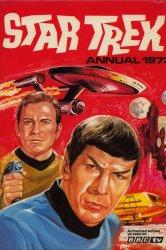 Смотреть Звездный путь: Анимационный сериал онлайн в HD качестве 720p