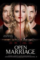 Смотреть Открытый брак онлайн в HD качестве