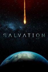 Смотреть Спасение онлайн в HD качестве