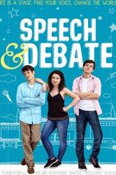 Смотреть Речь и дебаты онлайн в HD качестве