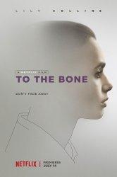 Смотреть До костей онлайн в HD качестве