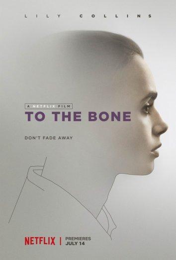 Смотреть До костей онлайн в HD качестве 720p