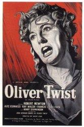 Смотреть Оливер Твист онлайн в HD качестве