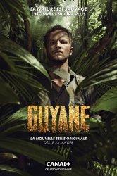 Смотреть Гвиана / Гайана онлайн в HD качестве