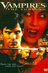 Смотреть Вампиры 3: Пробуждение зла онлайн в HD качестве