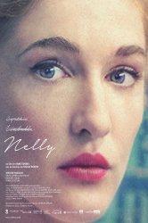 Смотреть Нелли онлайн в HD качестве