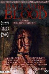 Смотреть Баллада в крови онлайн в HD качестве