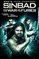 Смотреть Синдбад и война с фуриями онлайн в HD качестве